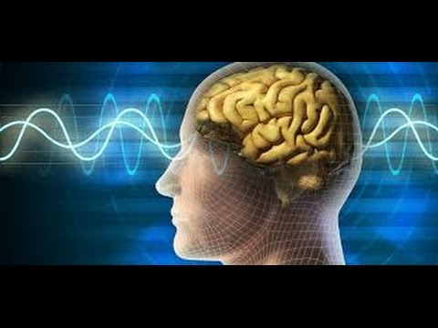 Real or Fake - Telekinesis, Telepathy, Astral Projection, Remote Viewing  (12-2-2016)