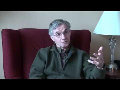 John Fleming - Full Interview