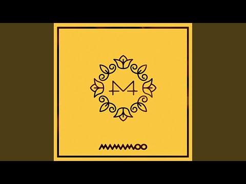 Rude Boy / MAMAMOO