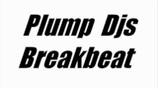 Plump djs Elektronauts-Bumper (Plump's Remix)