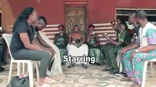1st ozed Aigbetu ft Stanley O iyonawen and omoregie eguasa (ADOLOMOYI)
