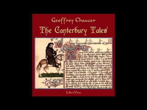 foolishness in geoffrey chaucers pardoners tale