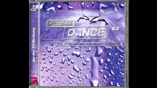 Quickdrop - Wings (Thomas Petersen vs. Gainworx Remix Edit) - Dream Dance Vol. 63