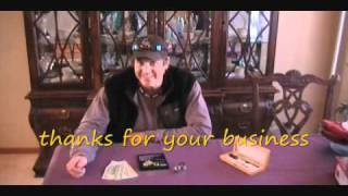 Buy and Sell Gold in Parker Colorado Littleton Colorado 303-929-1907