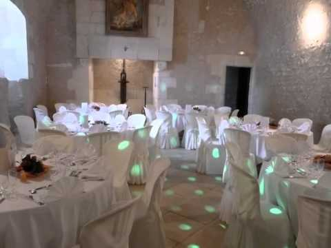 location salle jaunay clan