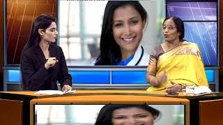 lifestyle diseases asked by  Gynaecologist  Dr  Abhilasha Prakash Agra Abhilasha Narshing Home Sulta