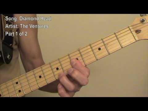 diamond-head-guitar-lesson-1-2-bruce-lindquist