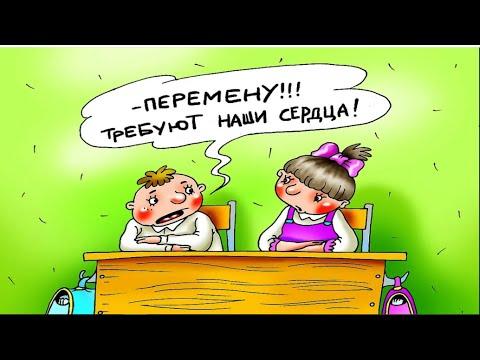 ЧП В СОШ № 3 г  Гулькевичи.  Ребенка не пустили в школу и выгнали на мороз!