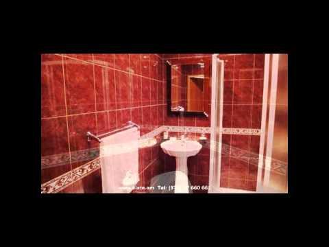 One Bedroom Apartment For Rent In Yerevan - Elate Real Estate Agency LLC
