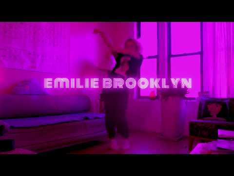 Emilie Brooklyn: 'Harlem Shake Is Not a Dance, It's a Culture'