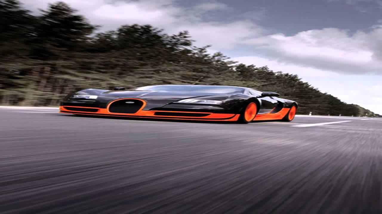 bugatti veyron supersport vs koenigsegg agera r vs pagani zonda cinque roadst. Black Bedroom Furniture Sets. Home Design Ideas
