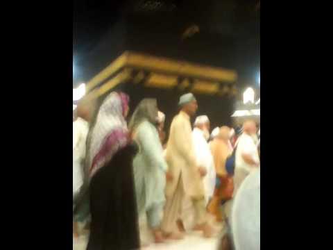 Bolehkah Umroh Dahulu Sebelum Haji - Buya Yahya Buya Yahya Al-Bahjah TV Follow our Channel : Website.