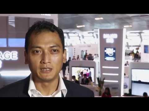 Myanmar's Parami Energy on WEF GGC 2015 List