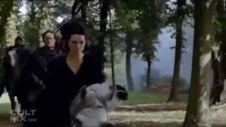 Merlin Season 4 Episode 12(RUS)