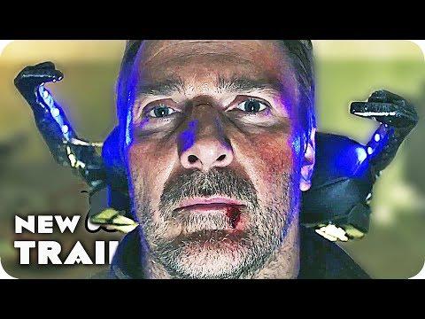 2047: Virtual Revolution Full online (2018) Sci-Fi Movie