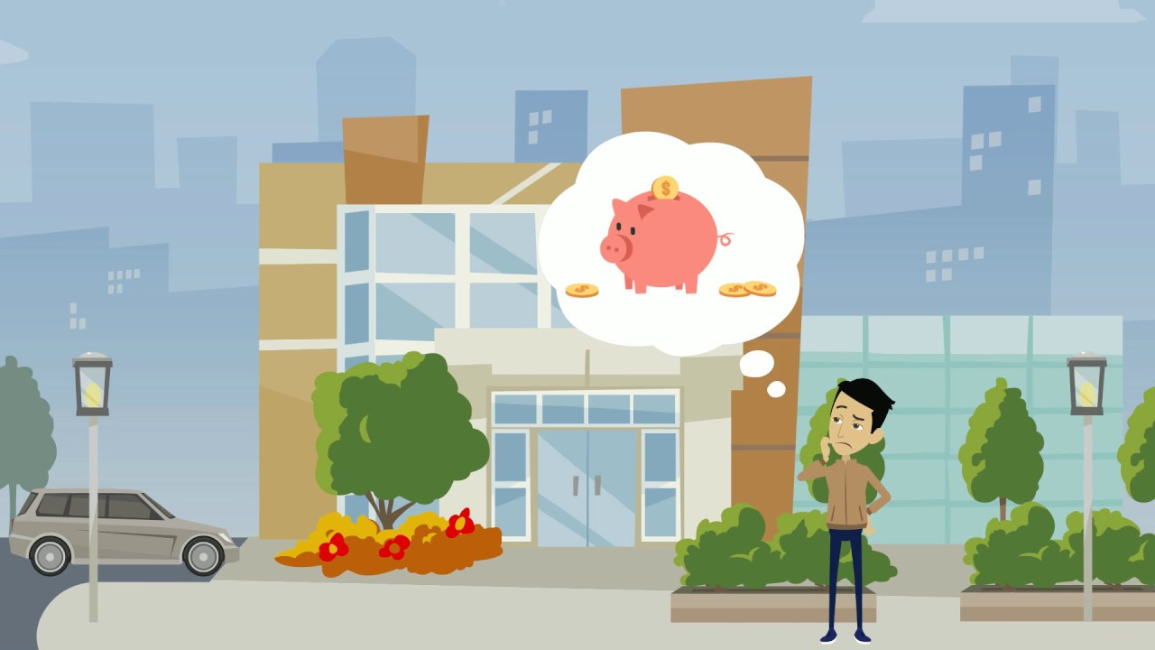 Videos animados para empresas smartoffix youtube for Empresas de desatascos en alicante