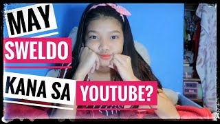 Video Q&A pt.1 - PAANO AKO NAGSIMULA SA YOUTUBE? download MP3, 3GP, MP4, WEBM, AVI, FLV September 2018