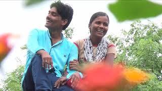 sairat zal ji letest officially ... मैत्री फोटो अँन्ड व्हिडीओ.... Raj zombade....