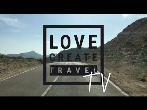 Love//Create//Travel - Weekly-Review (No 5)