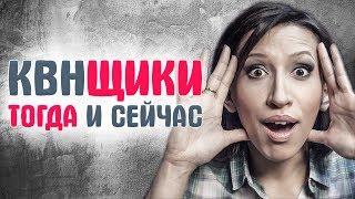 Скачать фото картинки российских звёзд шоубизнеса бесплатно вап фото 249-837
