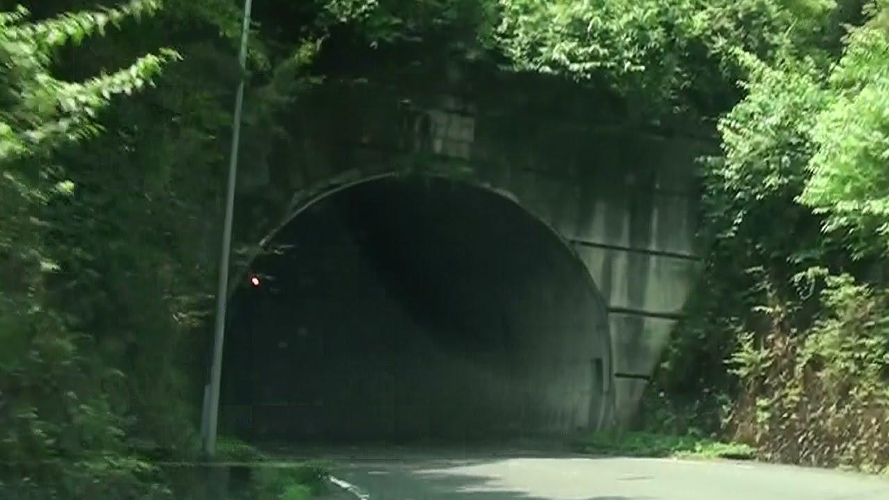 150829_小倉TN[京都r45-宮津市鶴賀方面] - YouTube