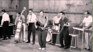 Bill Haley And His Comets Hot Dog Buddy Buddy