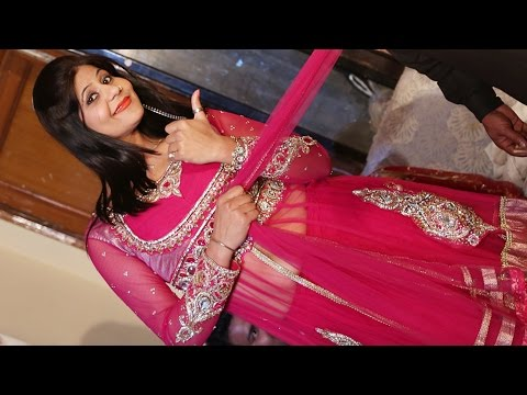 Diamond Set ( Jija Saali Song ) Happy Baralu   Mohit Sharma   Haryanvi Song 2016 Lattest   Ndj Music