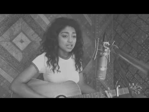 Shawn Mendes - Three Empty Words (Cover) by Dana Williams