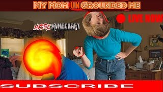 My Mom UNGROUNDED Me, More Roblox?!? w/Serpent (Stream Replay)