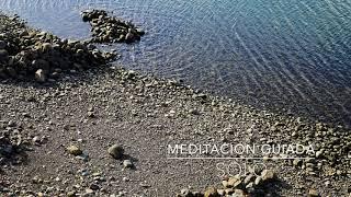 SOLO: Meditacion Guiada de 15 Minutos | A.G.A.P.E. Wellness