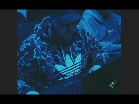 Taz Taylor Making a HIT w/ KC Supreme 🔥 | Internet Money
