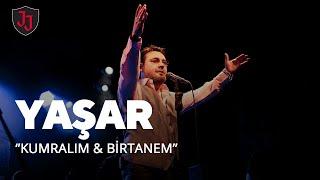 Jolly Joker Ankara - YaŞar - Kumralim & Bİrtanem