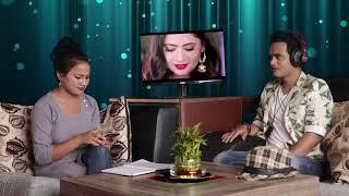 Gambar cover GENIUS MUSIC AWARD WINNER MODEL KAMAL SINGH।। MERO TV NEPAL