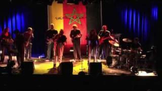 Dissidenten - Morock