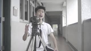 Publication Date: 2020-12-08 | Video Title: [聯課活動] 田家炳中學 │ 15-16 聯課活動簡介 CC