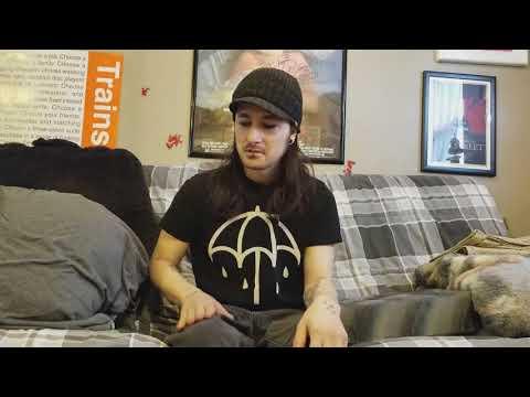 my third vlog post: gallbladder, transparency, and chicken egg pride