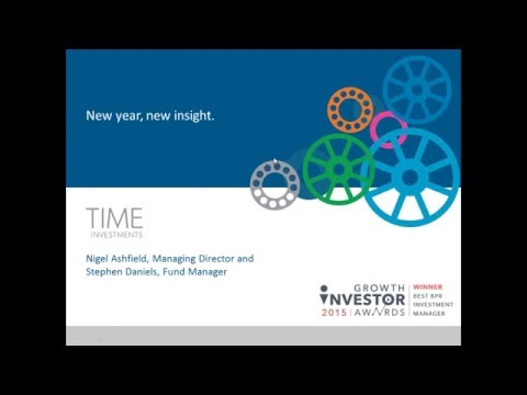 Shipping Insight Webinar