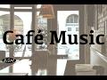 【リラックス・カフェ・ミュージック】Jazz&Bossa Novaインストゥルメンタル・リラックス・ワーク・スタディnull