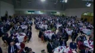 Peace Symposium 2011 - Full Coverage