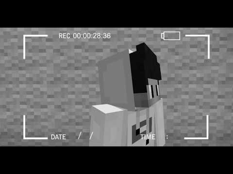 Minecraft News Part 1- Новый Ужастик ( Загадочное Исчезновение Лаймера ) и многое другое...