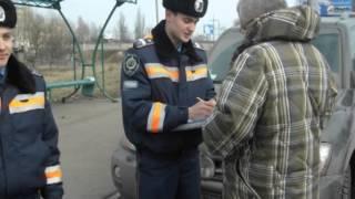Обучение в Донецком юридическом институте МВД
