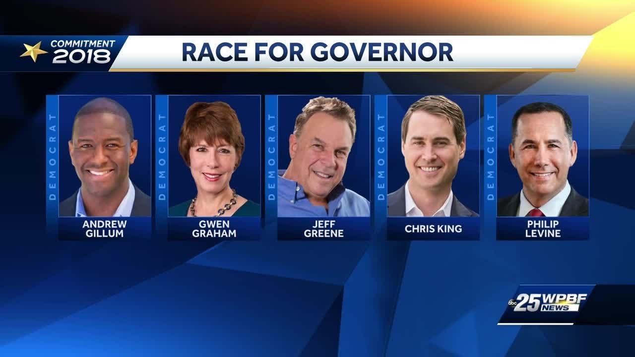 todd-previews-gubernatorial-debate