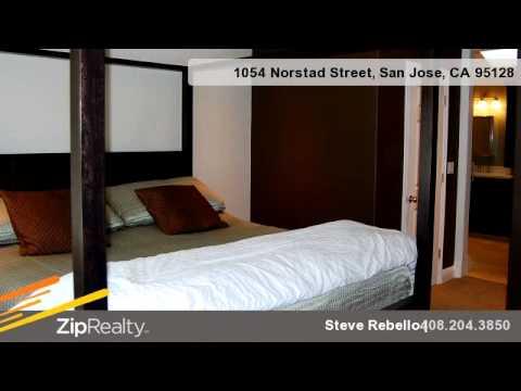 Homes for Sale – 1054 Norstad Street, San Jose, CA