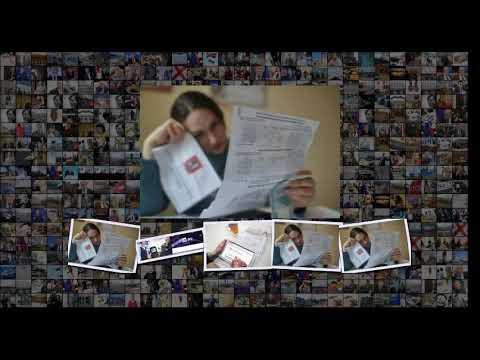 Хорошо забытое новое Почта России вводит онлайн-оплату услуг ЖКХ
