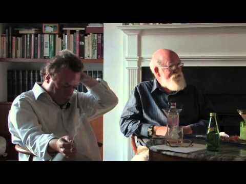 The Four Horsemen, Discussions entre Dawkins, Hitchens, Dennett et Harris (Partie 1/2) VOSTFR