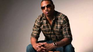 Download Trey Songz Feat  Meek Mill & Diddy  Check Me Out MP3 song and Music Video
