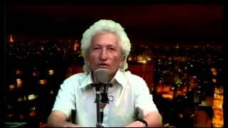Baixar PROGRAMA VIOLÃO EM VIDA DA TV ORKUT: LUIZ ALVES E A Dra. ELISANGELA