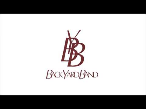 Backyard Band-Still In The Game Part 2