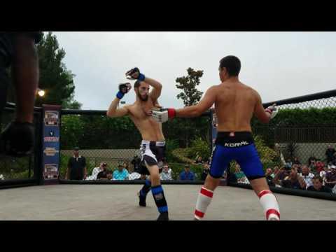 Brazilian Jiu Jitsu - BJJ - Mixed Martial Arts - MMA -Team Link in Northampton, MA from YouTube · Duration:  31 seconds