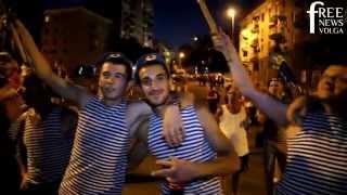 видео свободные новости в Саратове